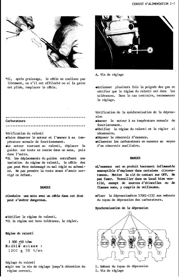 download Nurse\'s Pocket Guide: